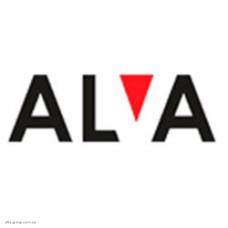 ALVA (Китай)