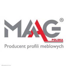 MAAG (Польша)