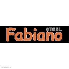 Fabiano Steel